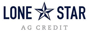 lone-star-ag-credit-logo.jpg