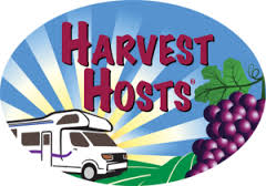 harvest-hosts-logo.jpeg